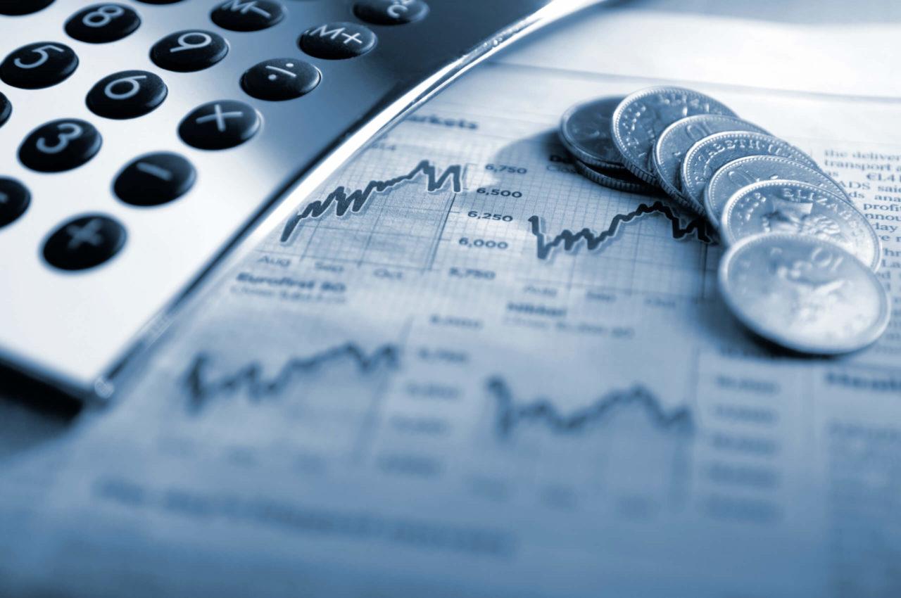Formation au métier d'agent fiscal