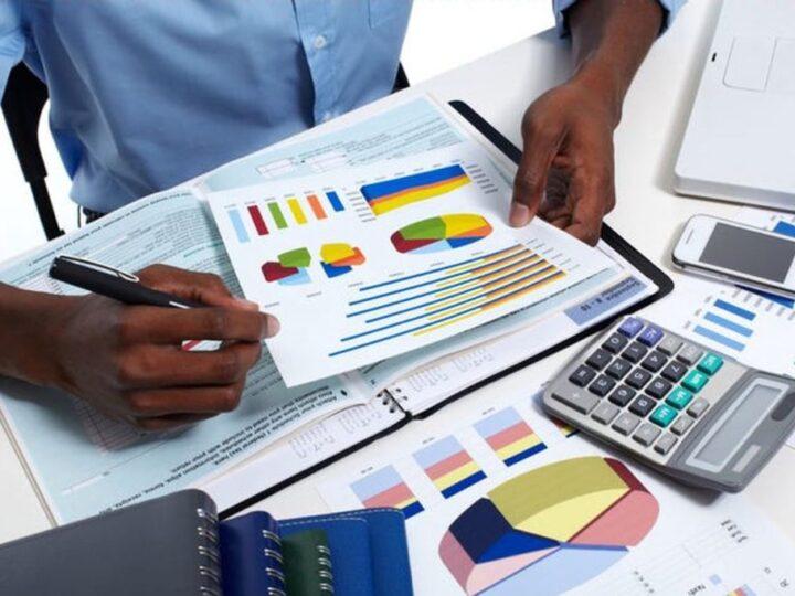 Formation en comptabilité des assurances
